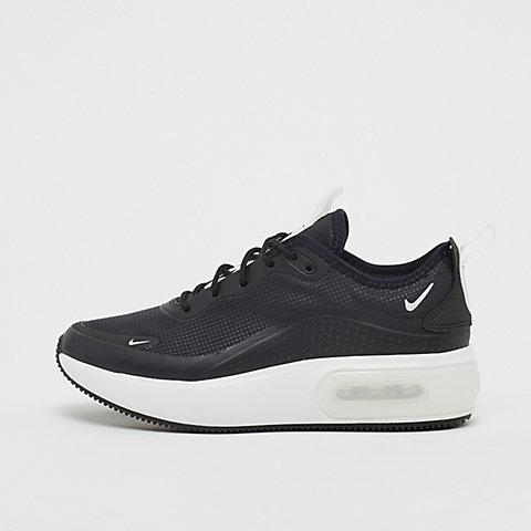 competitive price 55110 042ed NIKE Air Max jetzt bei SNIPES online bestellen