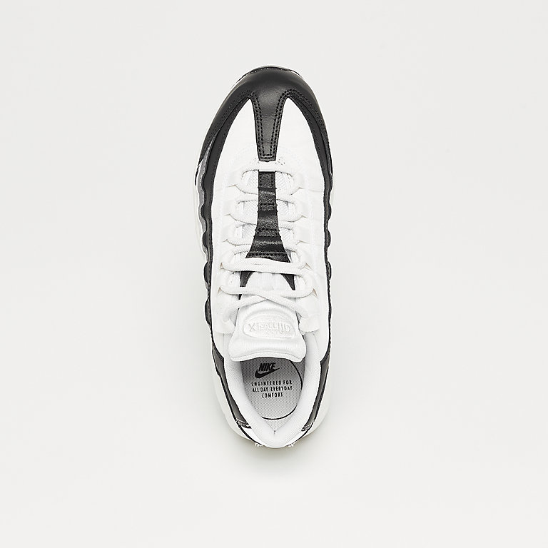 nike air max 720 damen snipes