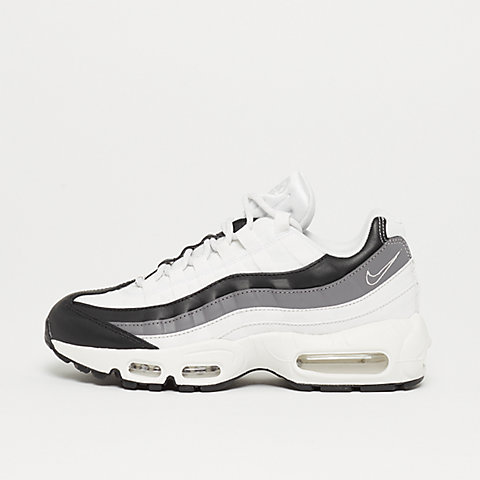 finest selection 8594d aa5b2 NIKE Air Max 95 nu in de SNIPES online shop