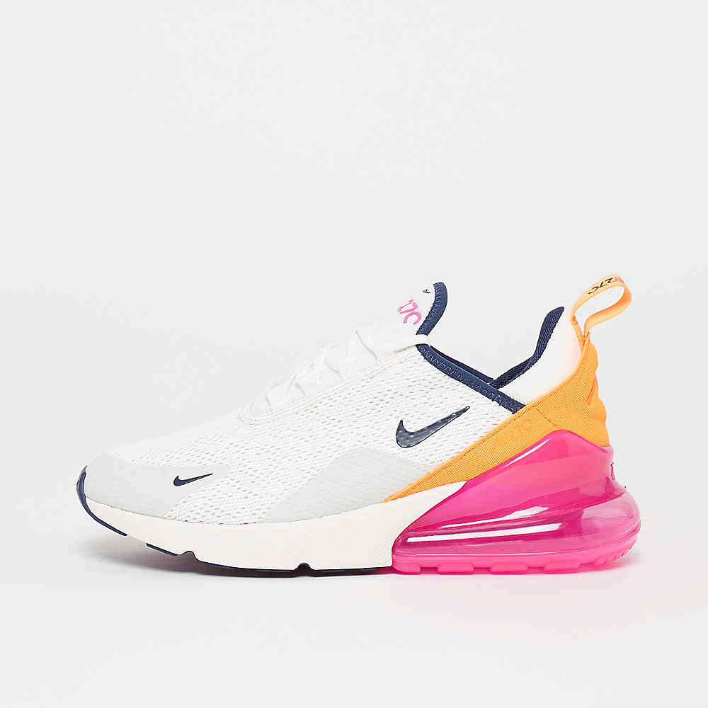 nike air max 270 dames snipes