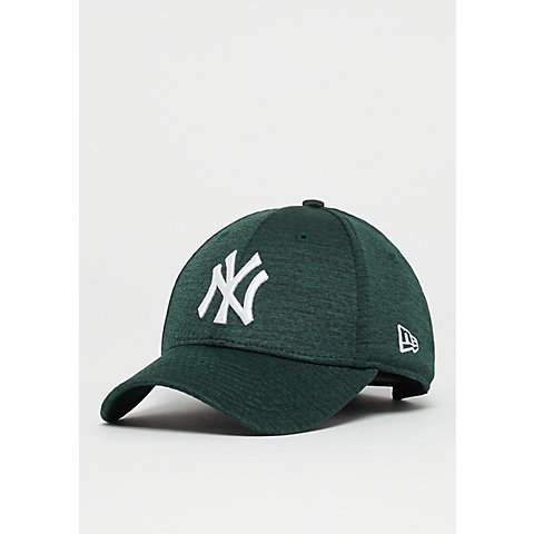b886ad93768 JORDAN H86 Air Cap black smoke grey Baseball Caps bei SNIPES bestellen