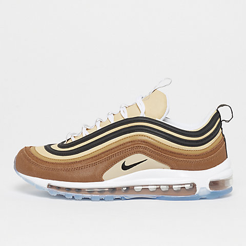 separation shoes a54e6 6df0e Topseller in NIKE Air Max 97. NIKE