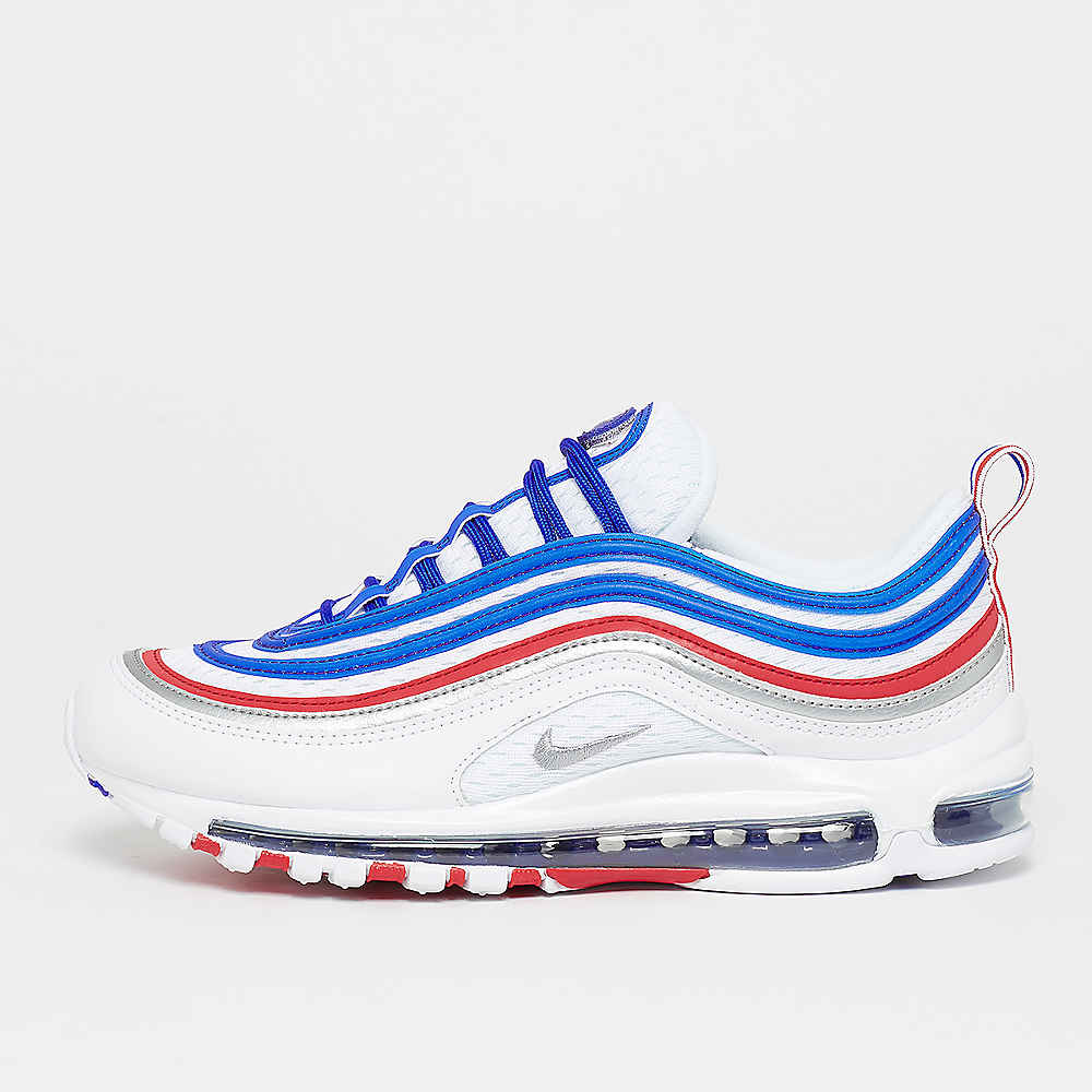 582e9efcec NIKE Air Max 97 game royal Sneaker bei SNIPES!
