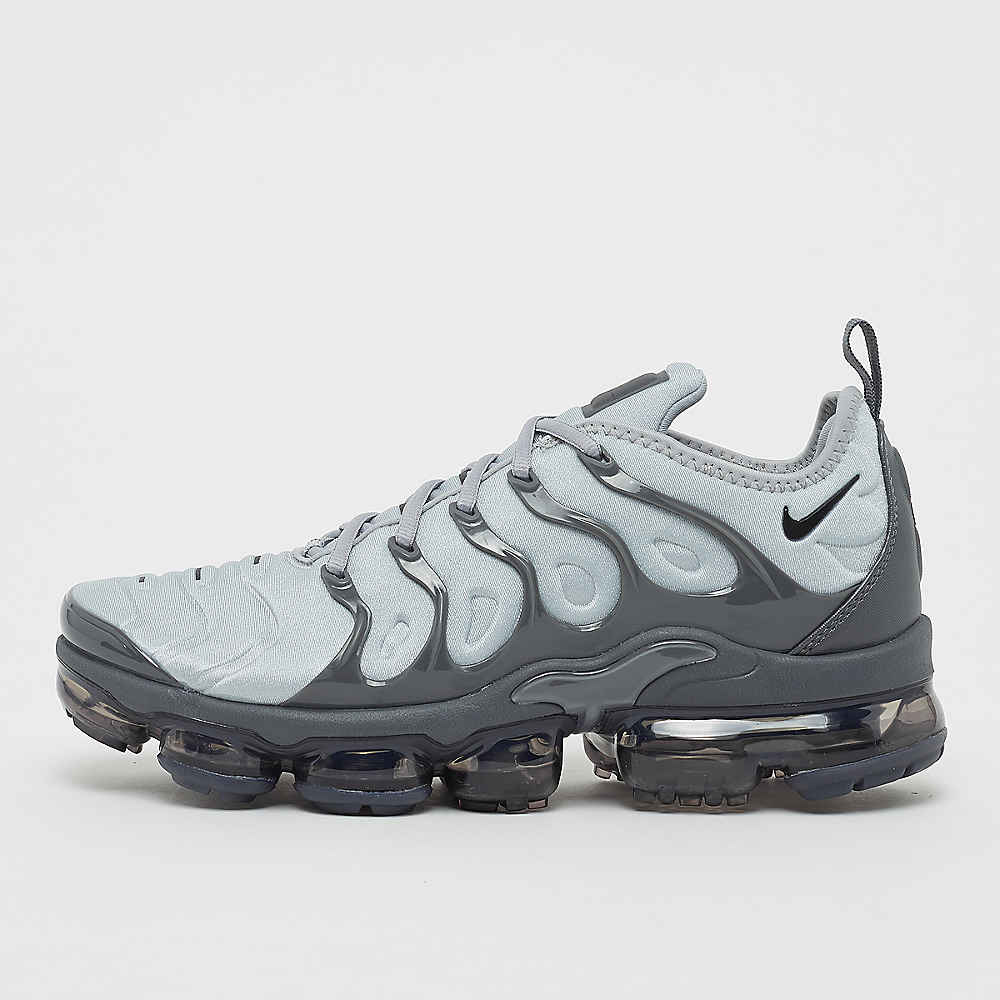 vapormax plus scarpe nike