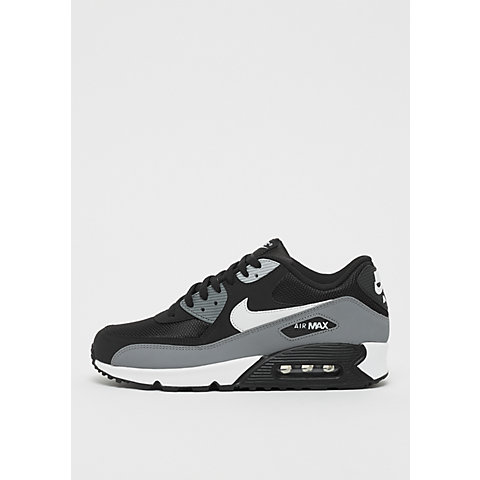NIKE Air Max in de SNIPES online shop kopen! df2f8b094