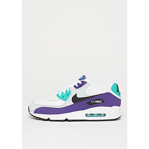 newest 24176 63722 Top Sneaker Styles online kaufen im SNIPES Shop