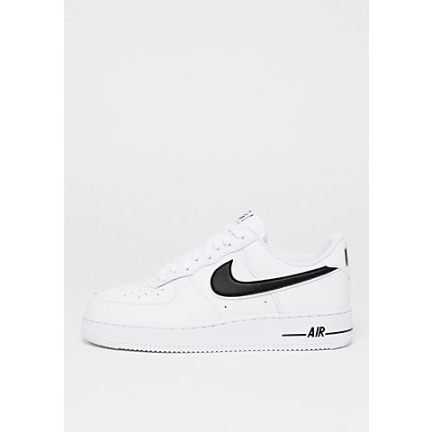 new product c9c36 2d9c3 White Sneakers online kaufen im SNIPES Shop