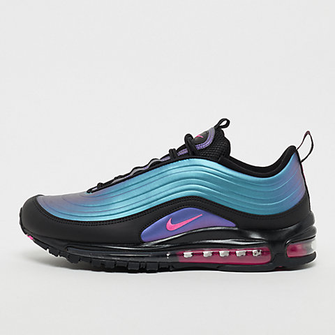 official photos 28db5 6b90f Nike Air Max 97 online kaufen im SNIPES Shop
