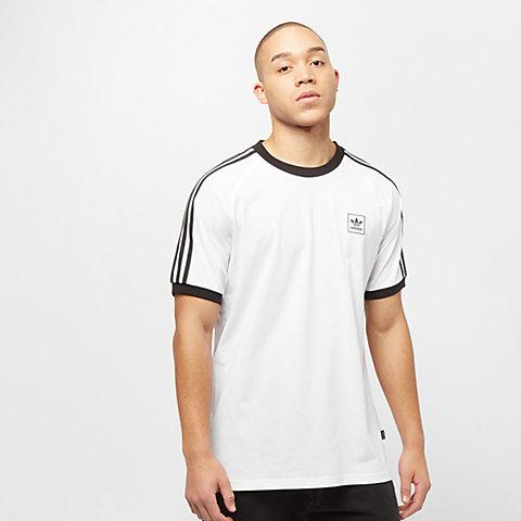 Compra Hombre T-Shirts online en la tienda de SNIPES 88c8ec89d07