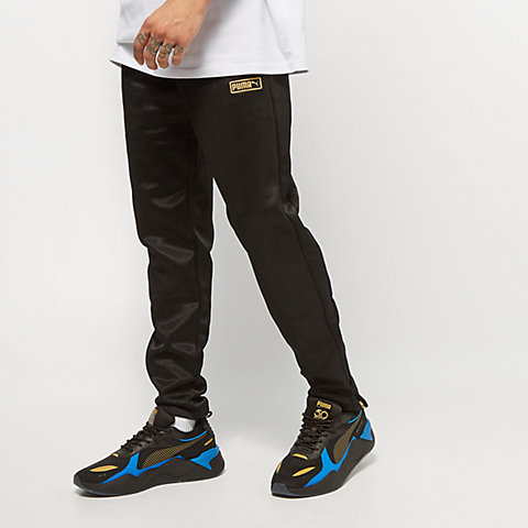 Compra Pantalones online en la tienda de SNIPES 381ec287b318