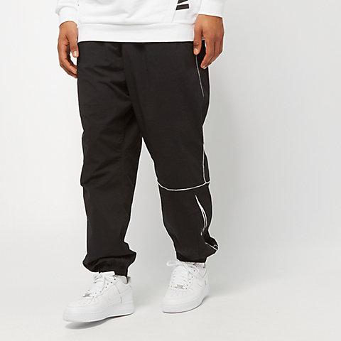 Pantaloni sportivi online da SNIPES! d11898698ef6