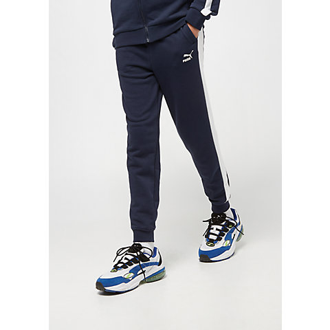 d10f684a99109 Calzado y ropa Puma en la Online de Snipes