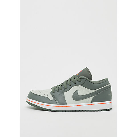 cheap for discount c1ccc dc21f Air Jordan sneakers dans la boutique en ligne SNIPES