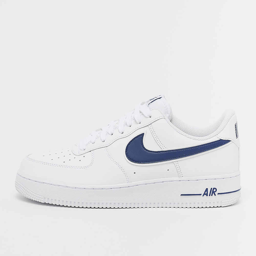 outlet store d5ae0 7b1c4 NIKE Air Force 1  07 Basketball-Schuh bei SNIPES