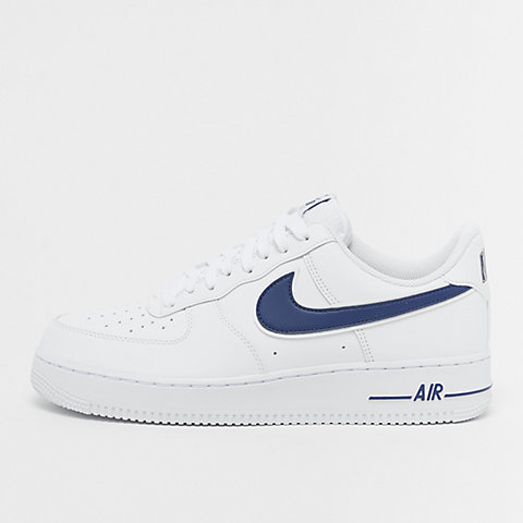 brand new 3e73a 0af28 NIKE Air Force 1 jetzt bei SNIPES bestellen!