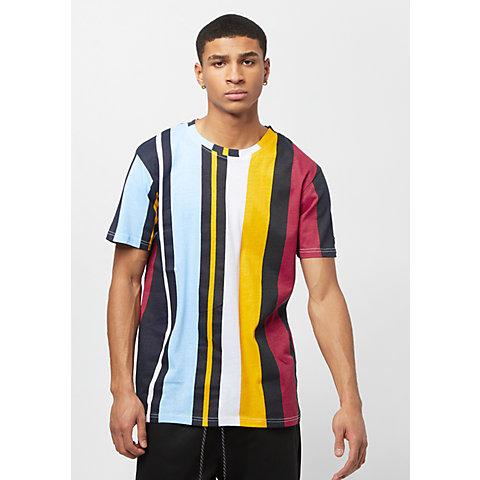 Esclusiva selezione di Abbigliamento Streetwear da SNIPES! b76e7bac46c