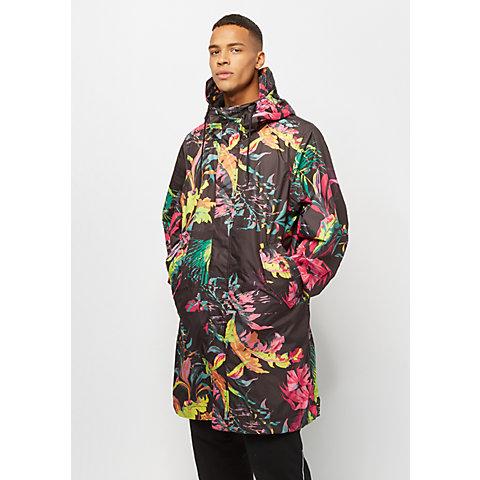 635b34d0b9 SNIPES Online Shop- Ampia selezione di giacche invernali