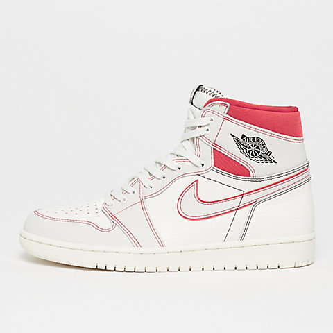 6441e9b6836 Air Jordan sneakers in de SNIPES online shop
