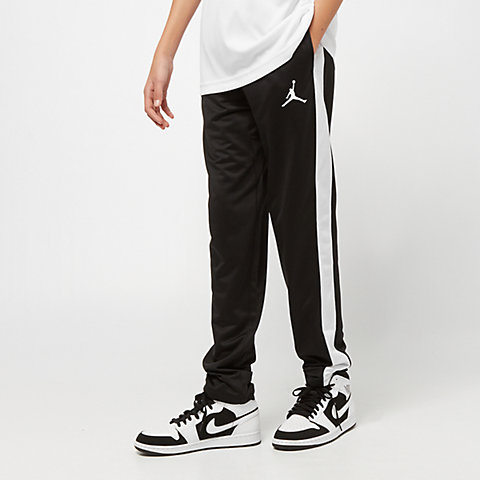 air jordan sneaker und apparel im snipes onlineshop rh snipes at