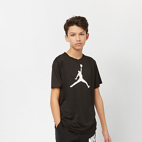 acheter en ligne e9c23 71b2b Acheter Enfant T-shirts en ligne sur SNIPES