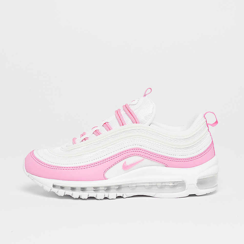4ee5d0c3 Air Max 97 white/psychic pink