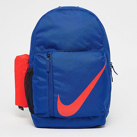 4c7d6edf954 Deinen neuen Rucksack bei SNIPES online bestellen