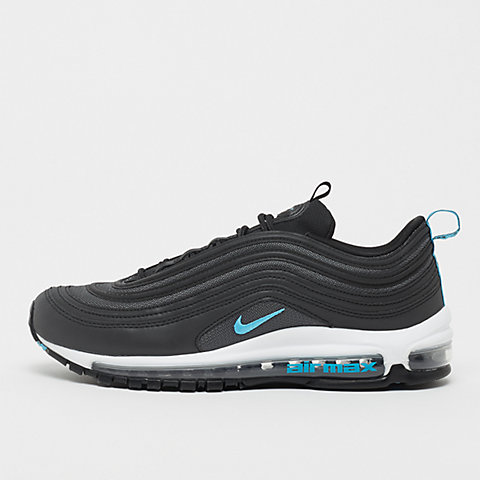 81a17a0e95a NIKE Air Max in de SNIPES online shop kopen!