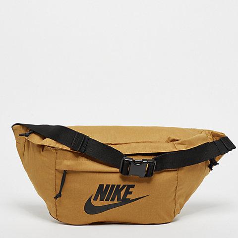 Bestel nu schoudertassen en messengerbags in de SNIPES online shop 2ec2fa7cde