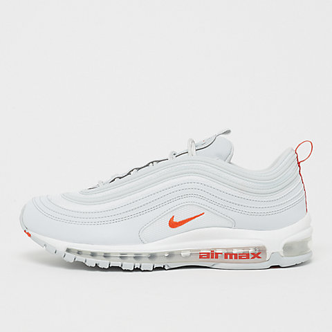 official photos bf7f0 3e826 Nike Air Max 97 online kaufen im SNIPES Shop