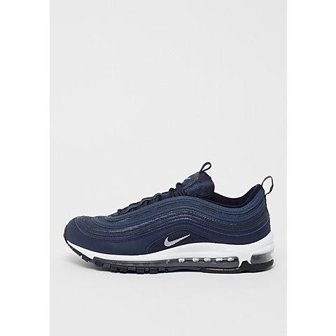 cb3ae97da879f Angesagte Sneaker für Herren bei SNIPES bestellen