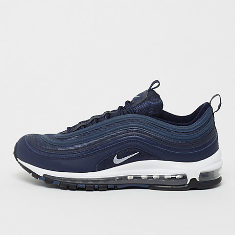 8deacb5a NIKE Air Max 97 essential obsidian/obsidian mist/monsoon blue
