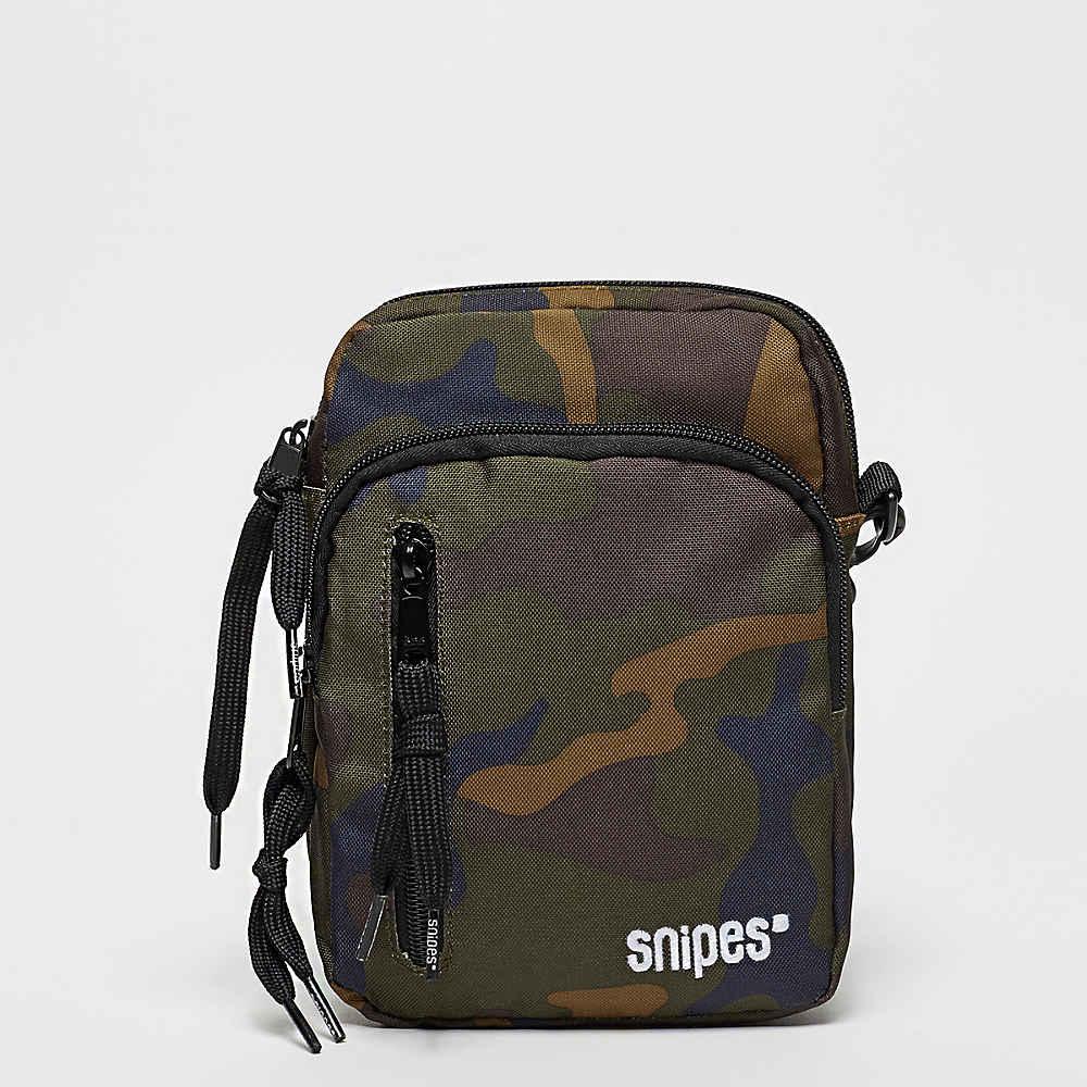 70982fd3dacee Snipes Cross Body Bag Umhängetasche bei SNIPES