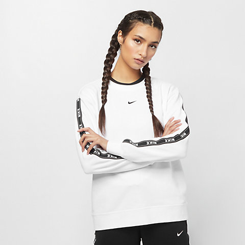 8b65c5d27679 Pullover für Damen jetzt bei SNIPES online bestellen