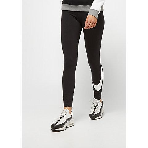 98b7296dee074 Bestel nu leggings in de SNIPES online shop
