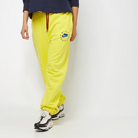 Compra Mujer Pantalones online en la tienda de SNIPES 3a681450a15