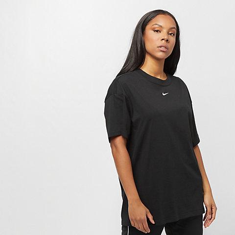 f4f714be81e Bestel nu T-shirts in de SNIPES online shop