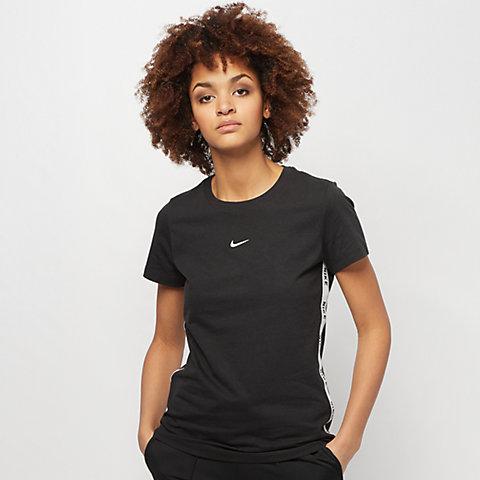 Compra T-Shirts online en la tienda de SNIPES aed59cea86a92