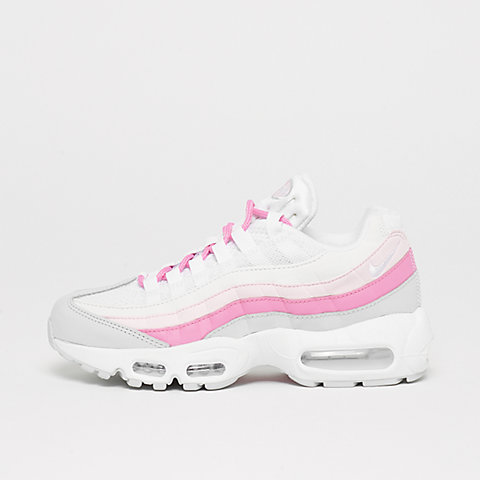 wholesale dealer 6b960 e75d9 NIKE Air Max 95 bei SNIPES bestellen!