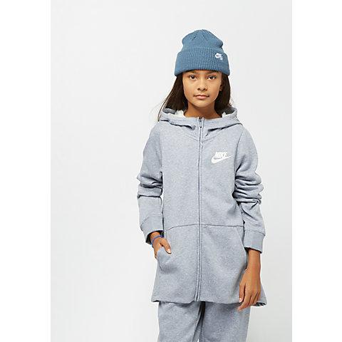 908c9606 Compra Sweatjackets online en la tienda de SNIPES