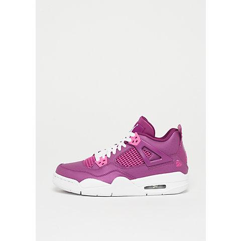 cheap for discount 97efc d5c75 Air Jordan sneakers dans la boutique en ligne SNIPES