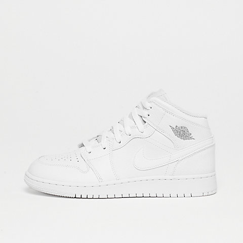 9eedd7226744 Air Jordan sneakers in de SNIPES online shop