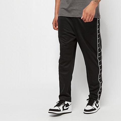 schöne Schuhe neue Version Sonderpreis für Compra Air Jordan 1 Style online en la tienda de SNIPES