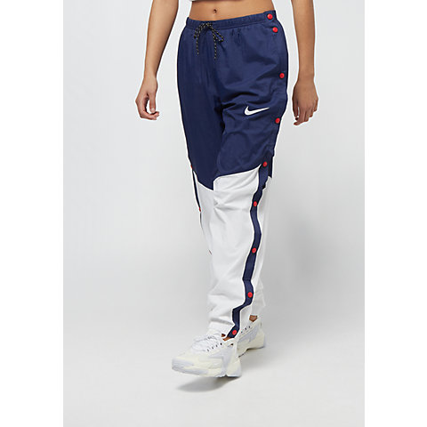 f09eac40cd3b09 Jogginghosen für Damen jetzt bei SNIPES online bestellen