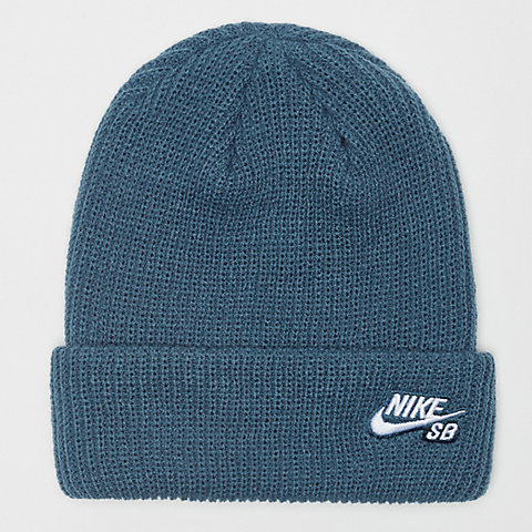 Bestel nu mutsen en hoeden in de SNIPES online shop 35f224304b11