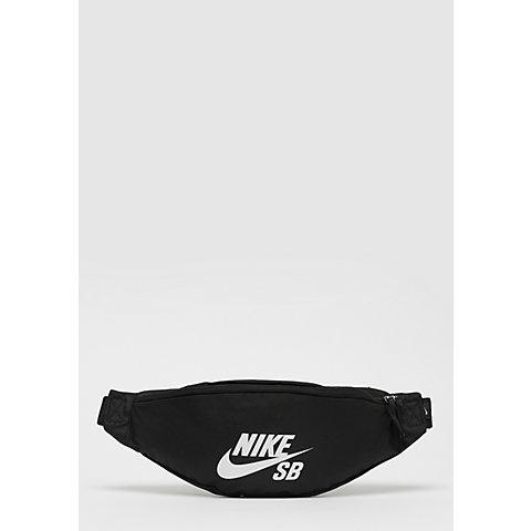 00445e66e7 NIKE SB Sneaker, Apparel und Accessoires bei SNIPES