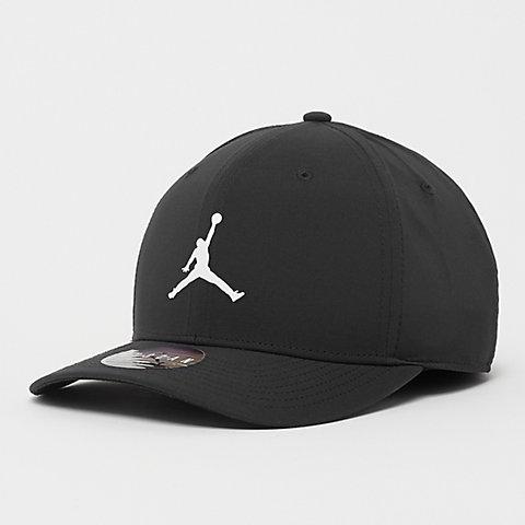 3358a65acf99de Baseball Caps jetzt bei SNIPES online bestellen