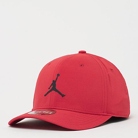 fc443a18917 Shop Heren Baseball Caps in de SNIPES online shop