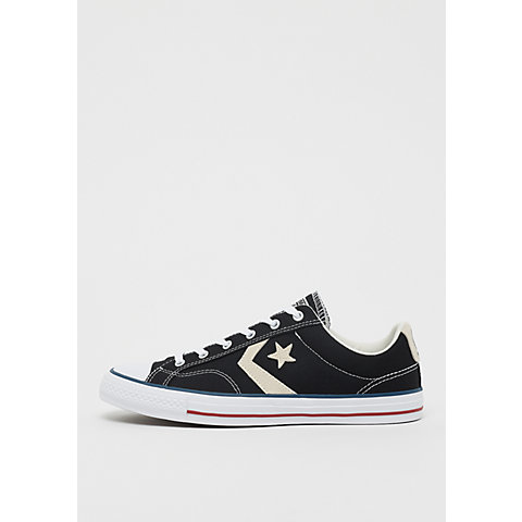 a62e42bc0ab Converse. Star Player Ox ...