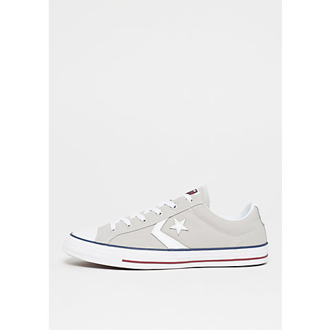 5ef50e90aed Converse sneakers bij SNIPES