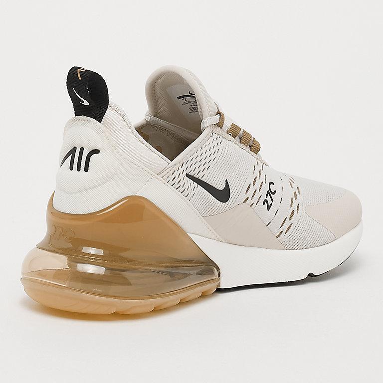 NIKE Air Max 270 lt orewood brn Sneaker bei SNIPES